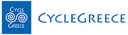 CycleGreece