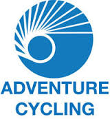 adventurecyclinglogo