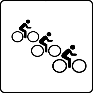 Gravel-Road-Bike-Icon-300px