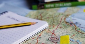 Travel-planning-photo
