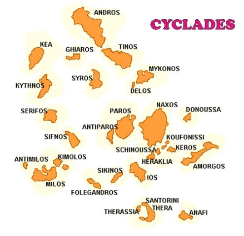 Athens 3 Hour Bike Tour Cyclegreece