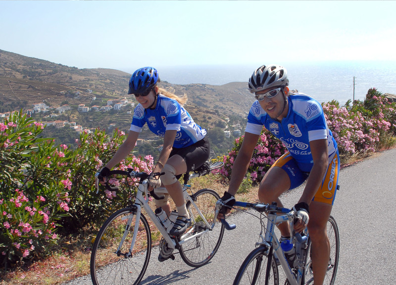 cycle-greece-cyclades-3