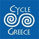 logo--cyclegreece