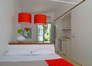 orloff_hotel