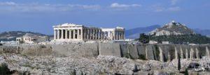 Athens-acropolis-cycle